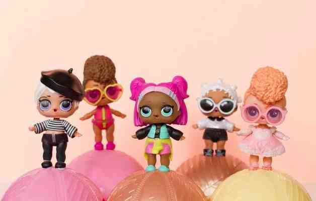 Comment savoir si une figurine pop est fausse ?