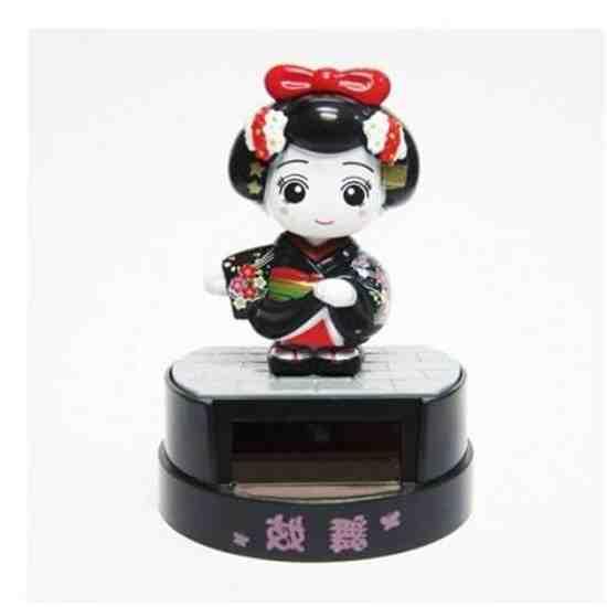 Où acheter des figurines au Japon ?