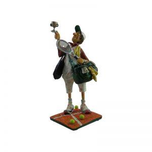 Où acheter des figurines en résine ?