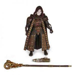 Où trouver des figurines collector ?