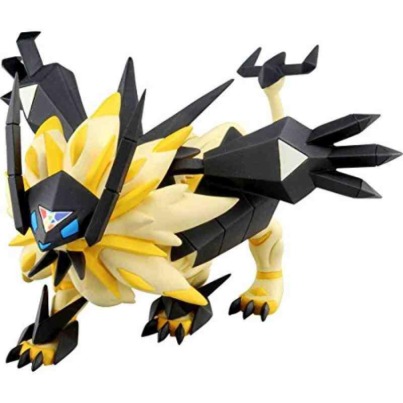 Où trouver des jouets Pokémon ?