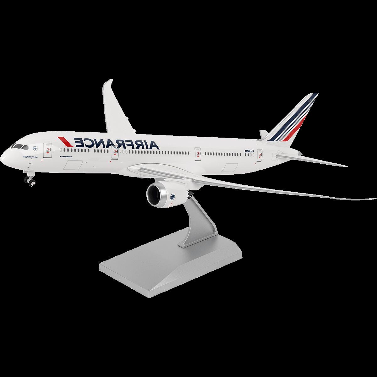Comment s'appelle l'échelle d'un avion ?