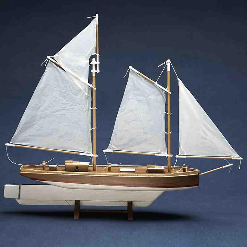 Comment faire une coque de bateau en fibre de verre ?